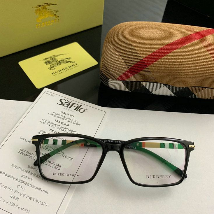 Wholesale Cheap Designer Eyeglasses Frames for sale