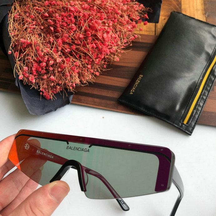 Wholesale Designer Sunglasses Replica Aaa