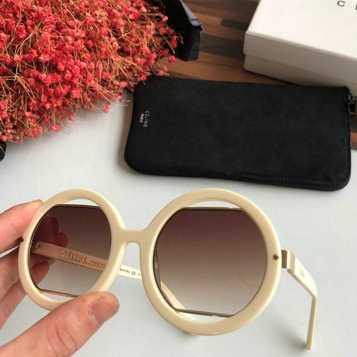 Wholesale Fashion Celine Designer Sunglasses Replica Aaa