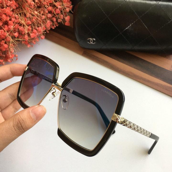 Wholesale Womens Fashion Designer Sunglasses for sale