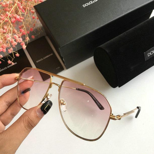Wholesale AAA Dolce Gabbana Designer Sunglasses for Sale