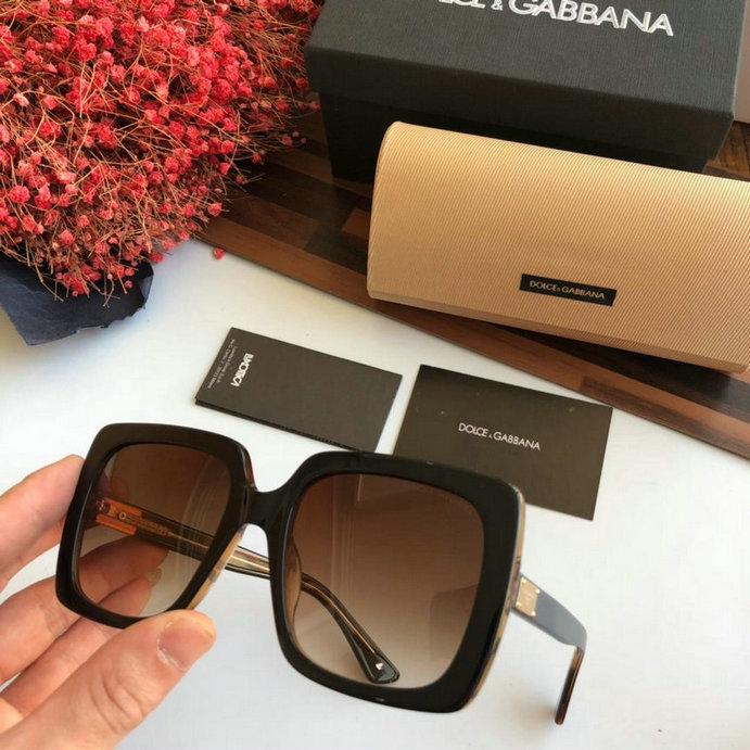 Wholesale AAA Dolce Gabbana Replica Sunglasses
