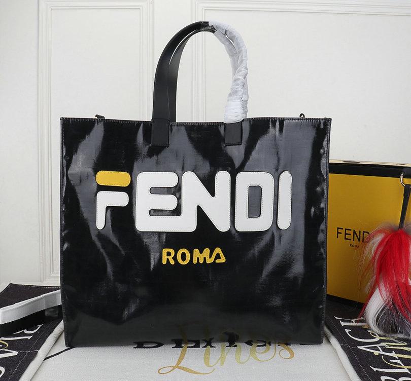 Luxury Fendi Shopping bags for Sale