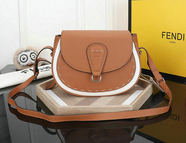 High Quality Fendi Women Fashion Bags for Sale