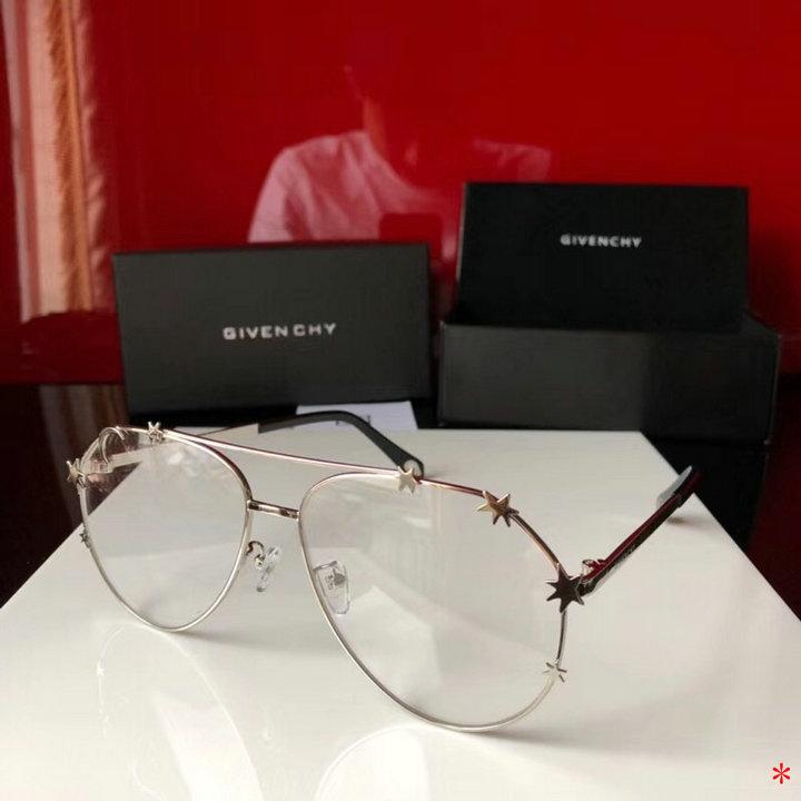 Wholesale Fashion Givenchy AAA Sunglasses