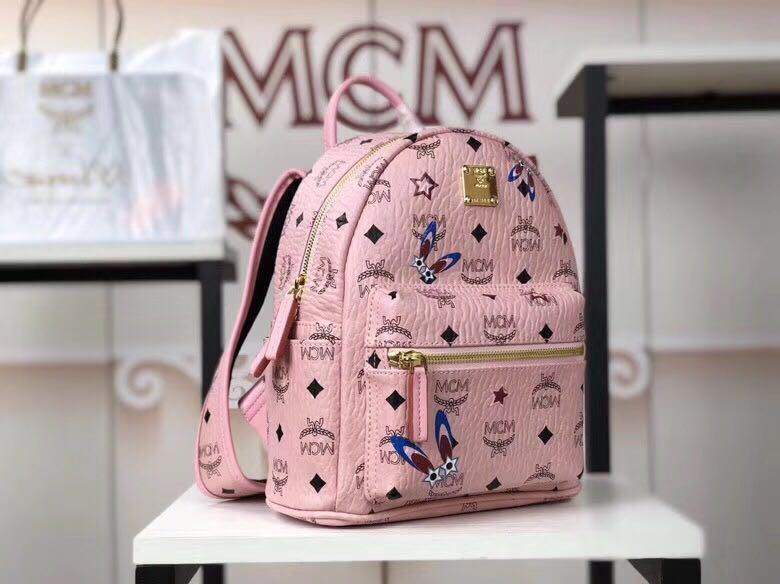 AAA Fashion Designer Backpacks