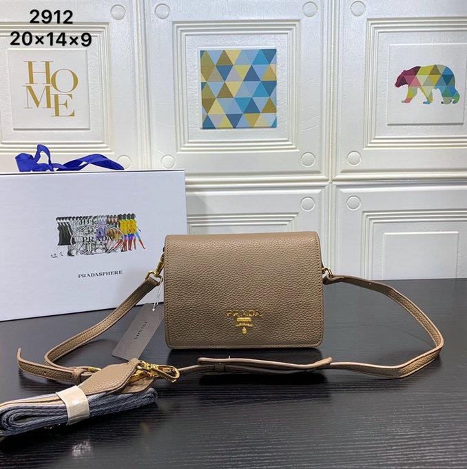 Wholesale Cheap Prada Womens Designer Bags for Sale