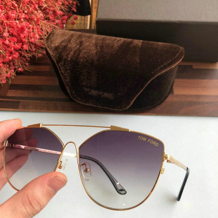 Wholesale AAA Fashion Tom Ford Replica Sunglasses