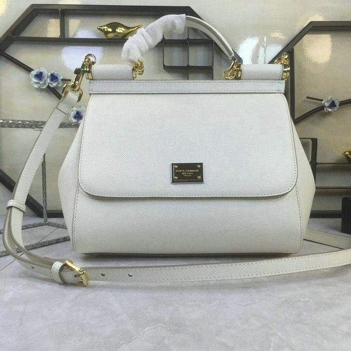 Wholesale AAA Fashion Dolce Gabbana Bags
