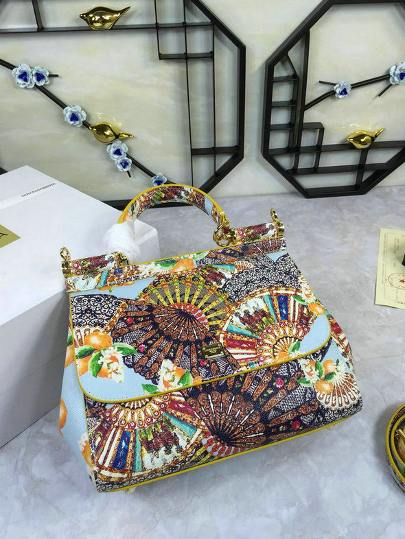 Wholesale Cheap Dolce & Gabbana Designer Handbags for sale