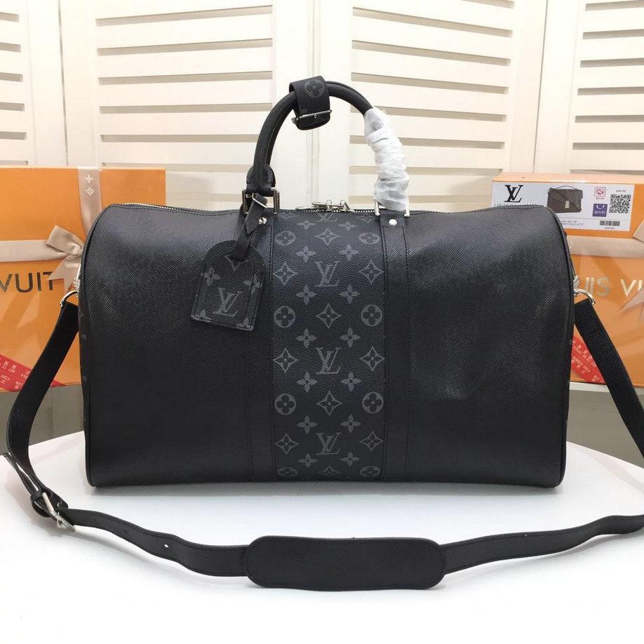 Wholesale Cheap Aaa Loui Vuitton Replica Travel bags for sale