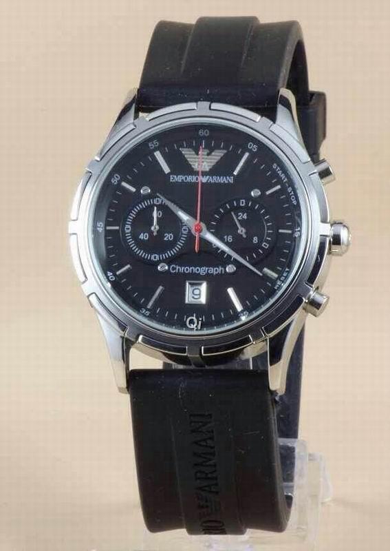 Wholesale Emporio Armani Watches For Men