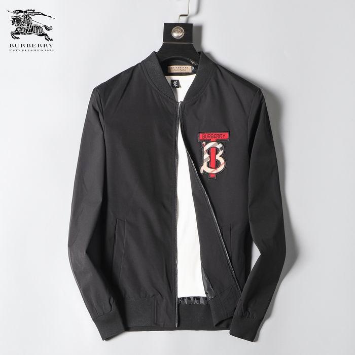 Wholesale Cheap Mens Jackets for Sale