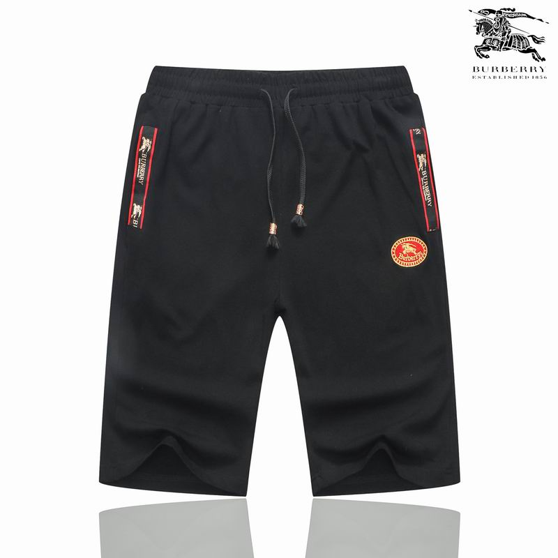 Wholesale High Quality Designer Short Sweatpants Men