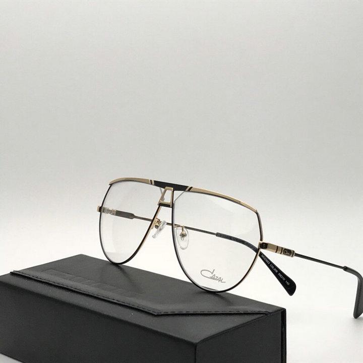 Wholesale Cheap Cazal Replica Eyeglass Frames for Sale
