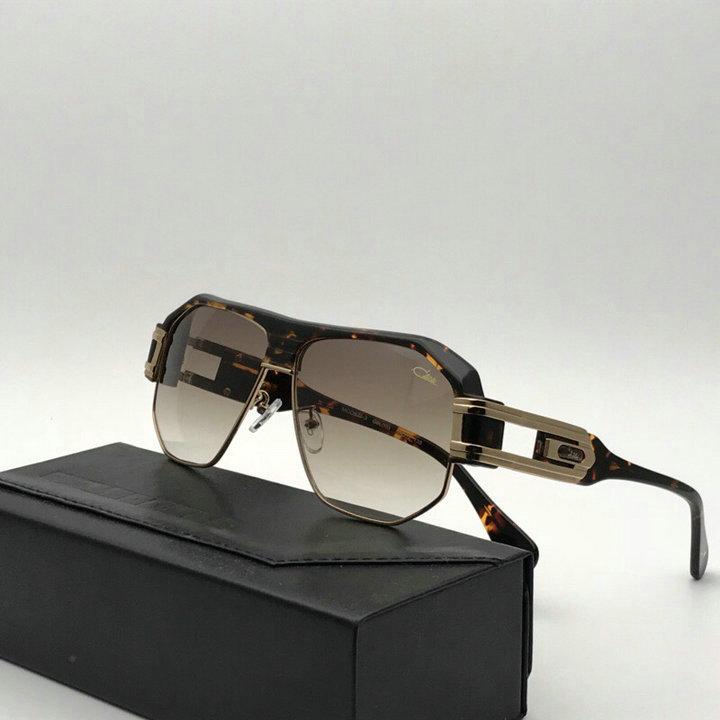 Wholesale Cheap AAA Cazal Replica Sunglasses for Sale