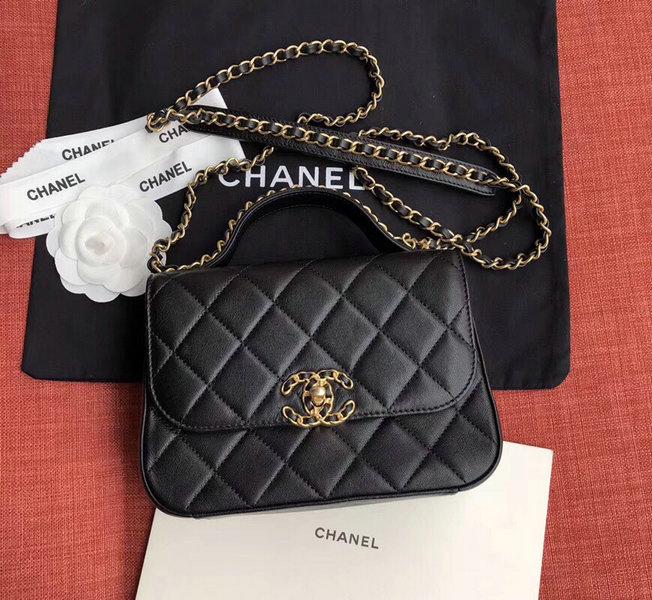 Wholesale Cheap Women Designer Handbags for Sale