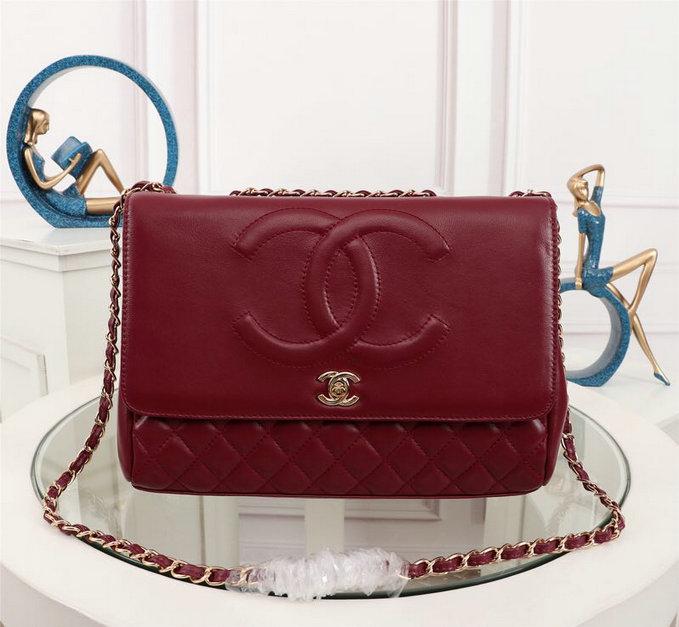 Wholesale Luxury Designer Leather Handbags for Sale