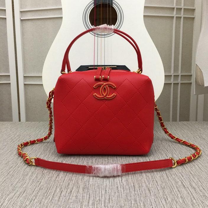 Wholesale Cheap Womens Handbags for Sale