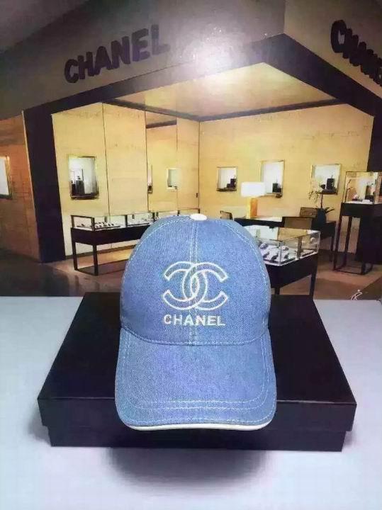 Wholesale Top Fashion Cap for Cheap-029