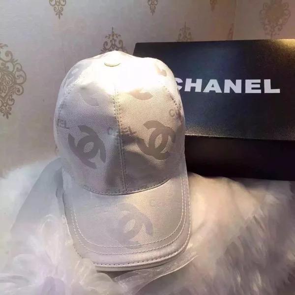 Wholesale Top Fashion Cap for Cheap-033