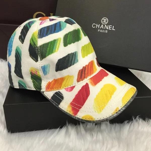 Wholesale Top Fashion Cap for Cheap-036