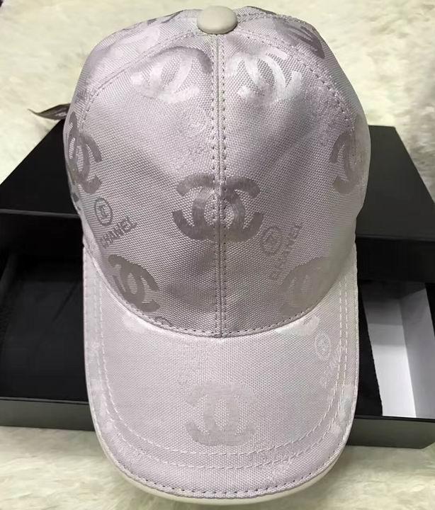 Wholesale Top Fashion Cap for Cheap-039