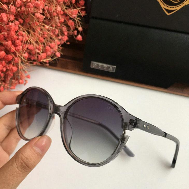 Wholesale Cheap AAA Dita Replica Sunglasses for Sale