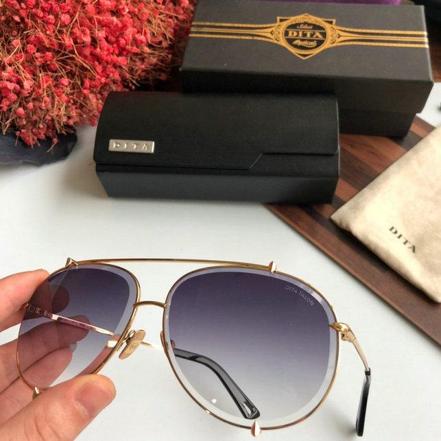 Wholesale Cheap Dita Sunglasses AAA for sale