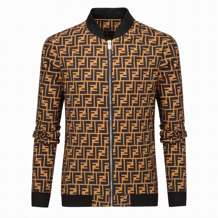 Men's Fashion Designer Jacket Replica for Sale