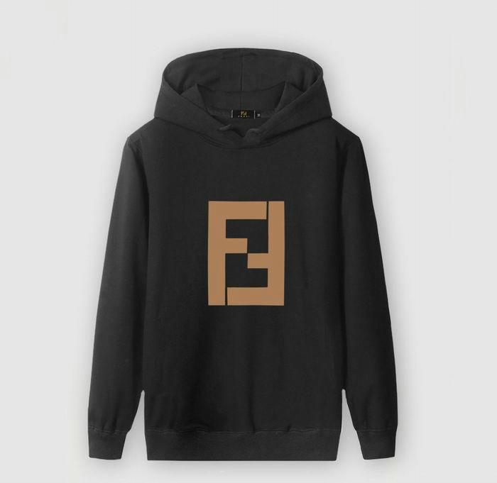 Wholesale Cheap Mens Designer Hoodies for sale