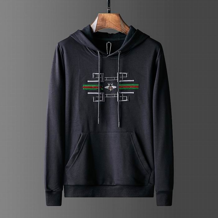 Wholesale Cheap Designer Hoodies for Men