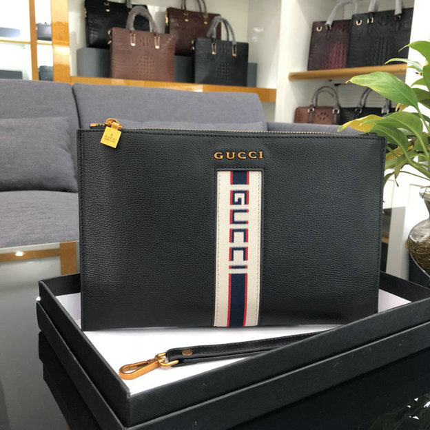 Wholesale Cheap Designer Clutch Bags for Sale