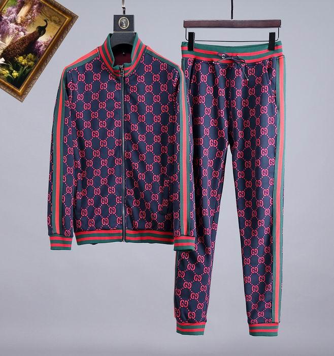 Wholesale Cheap Mens Designer Tracksuits for sale