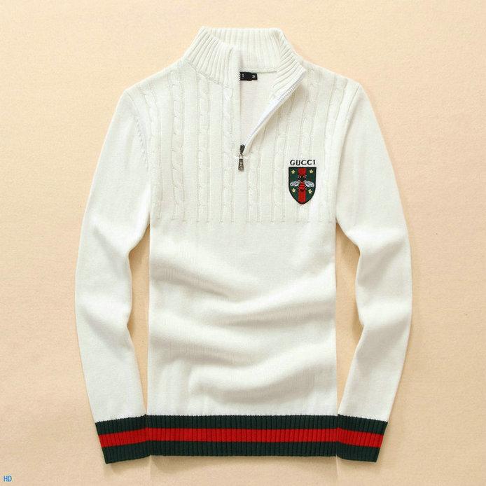 Wholesale Cheap Men's Designer Sweaters for Sale