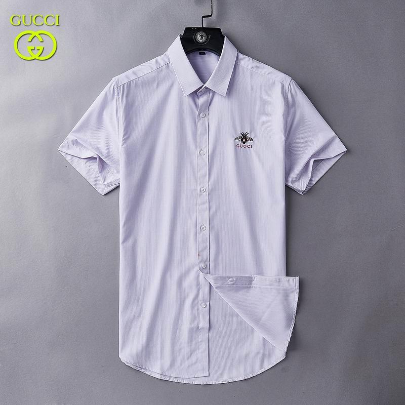 Shirts for men Wholesale Online