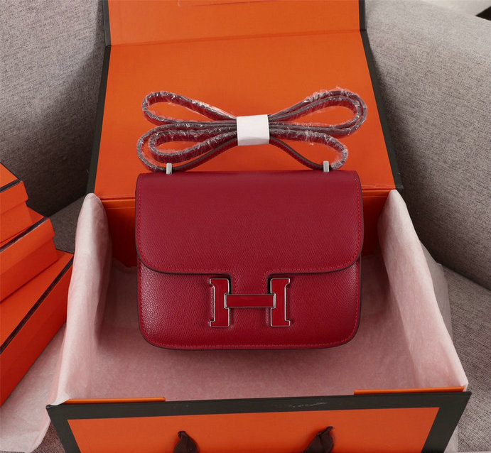 Wholesale Cheap Hermes Constance Bags for sale