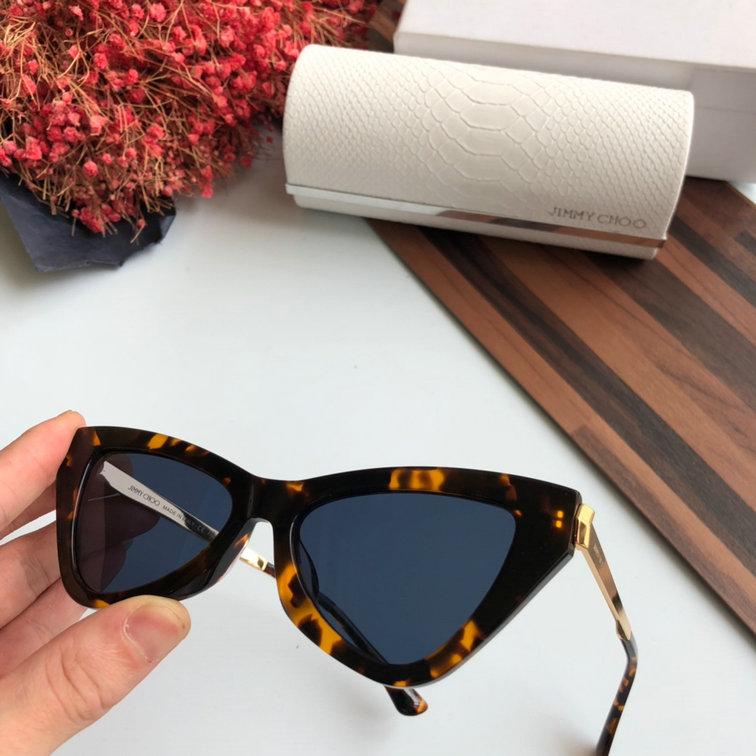 Wholesale Cheap Jimmy Choo AAA Glasses for sale