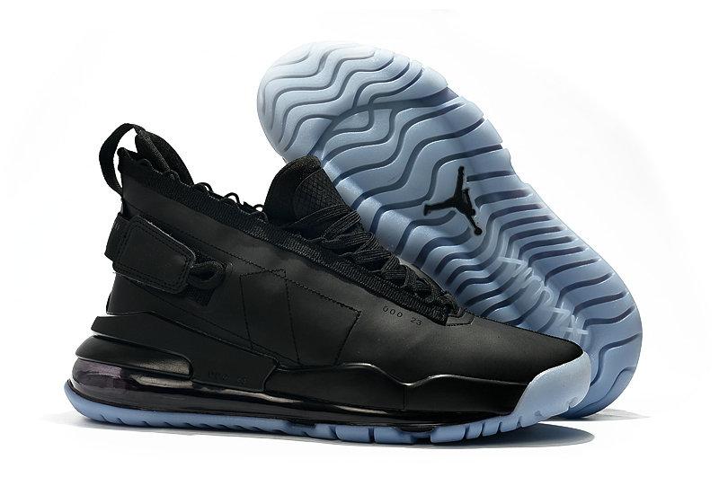 Jordan Proto-Max 720 Men's Sneaker