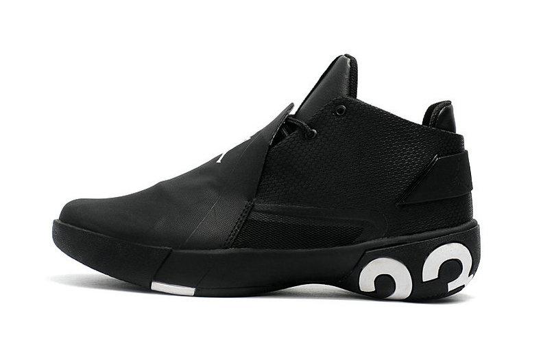 Wholesale Jordan Ultra Fly 3 Mens Basketball Shoes