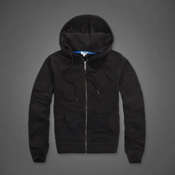 Wholesale Designer Kenzo Hoodies for Men-005