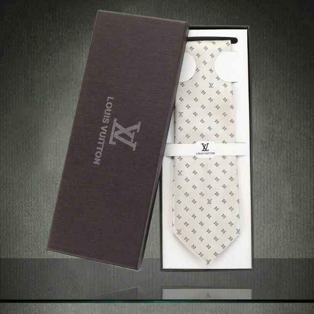 Wholesale Louis Vuitton Replica Ties-032