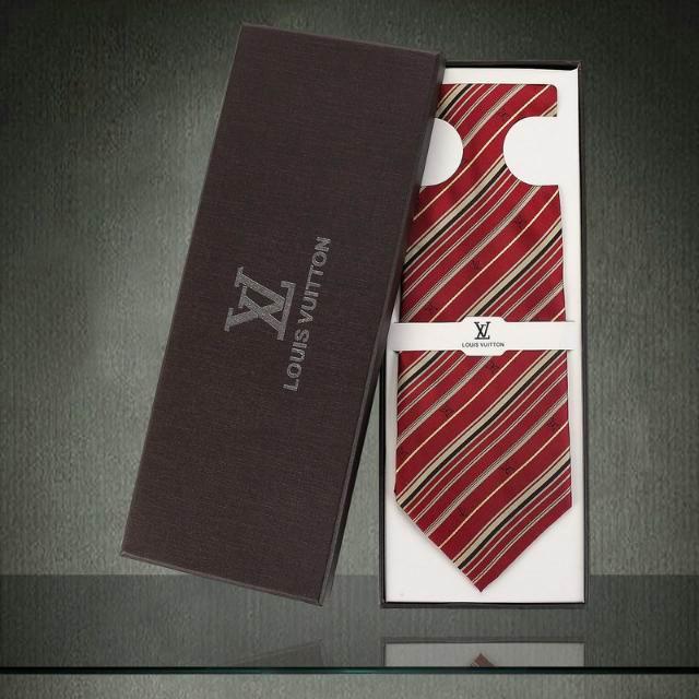 Wholesale Louis Vuitton Replica Ties-040