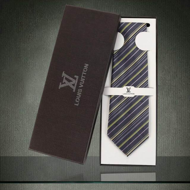 Wholesale Louis Vuitton Replica Ties-044