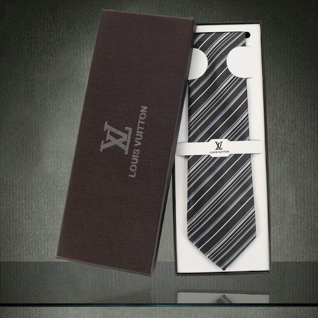 Wholesale Louis Vuitton Replica Ties-046