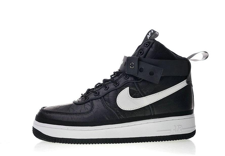 "Magic Stick x Nike Air Force 1 High ""VIP""AO3108-101"