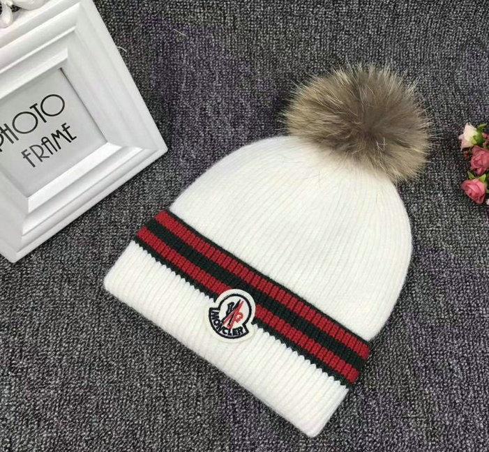 Wholesale Fashion Moncler Winter Beanie Hat for Sale-056