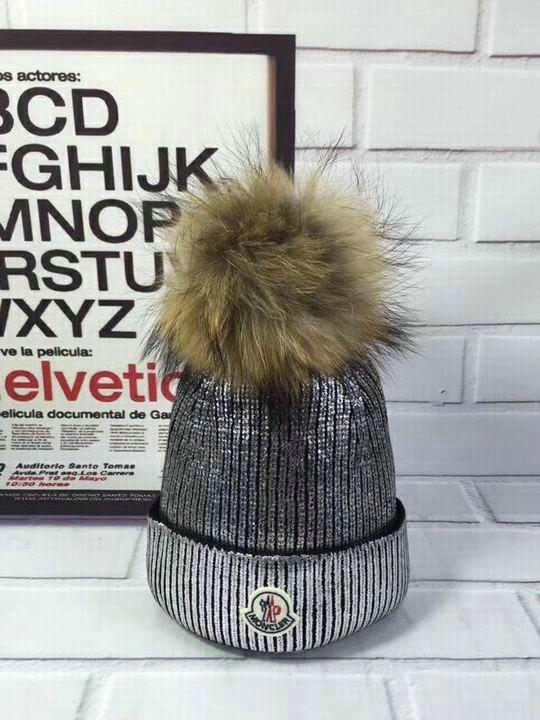 Wholesale Fashion Moncler Winter Beanie Hat for Sale-062