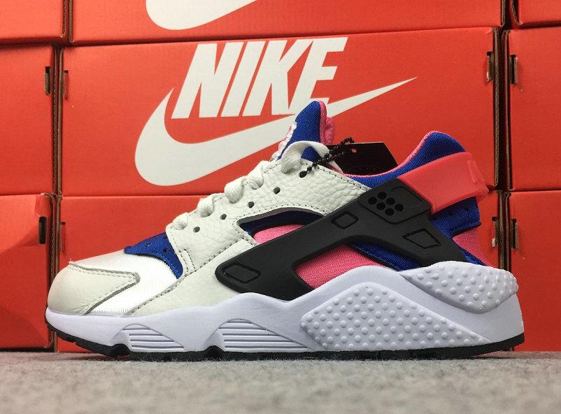 Wholesale High Quality Nike Air Huarache Run 91 QS Sneakers for Sale-027