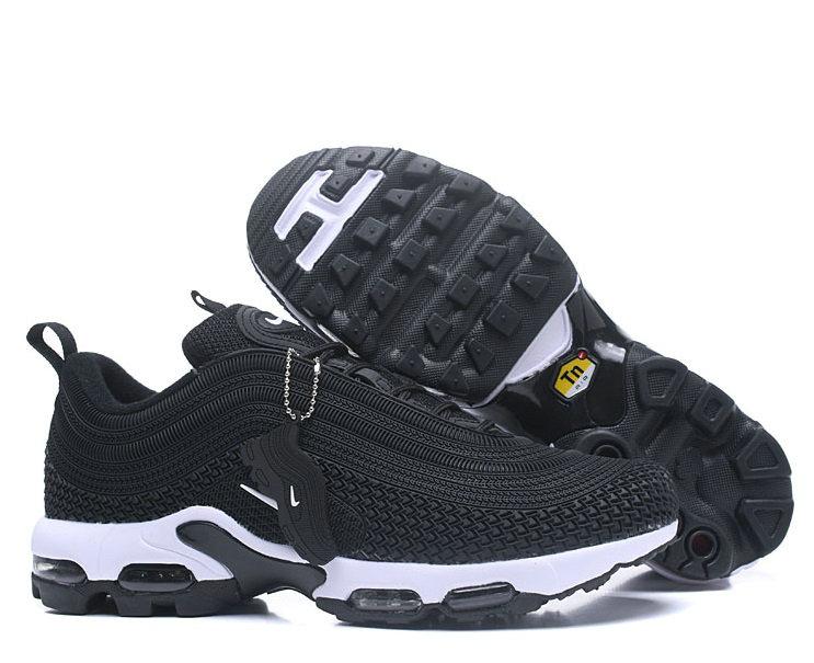 Wholesale Cheap Nike Air Max Ul 97 Tn Kpu Running Shoes for Sale-001